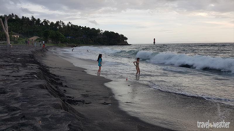 Strand Senggigi